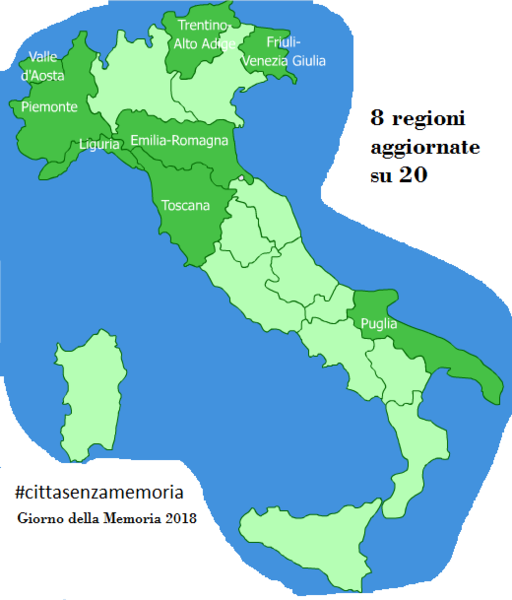 File:Vittorio map.png