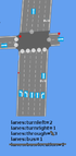 Lanes-dualcarriageintersection-003.png