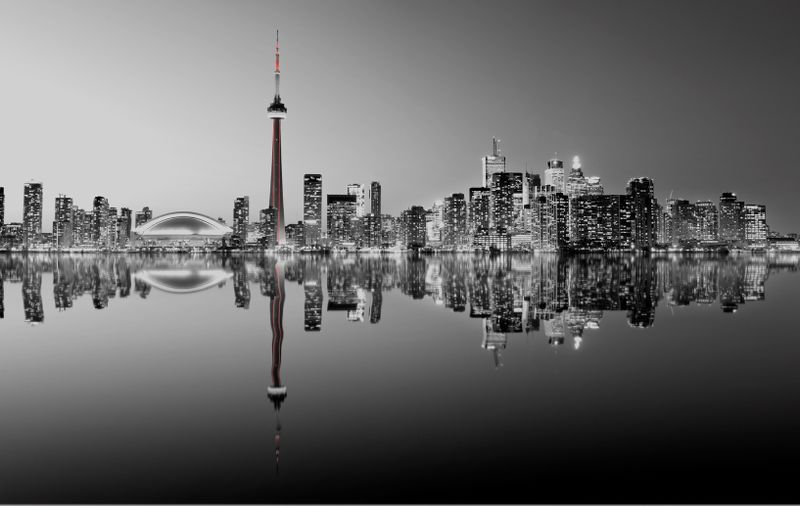 File:Skyline-tourism-toronto.jpg