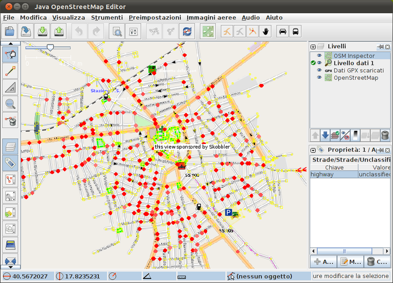 File:JOSM-screenshot-OSMInspector-Routing-WMS.png