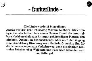 320px-Lutherlinde.JPG