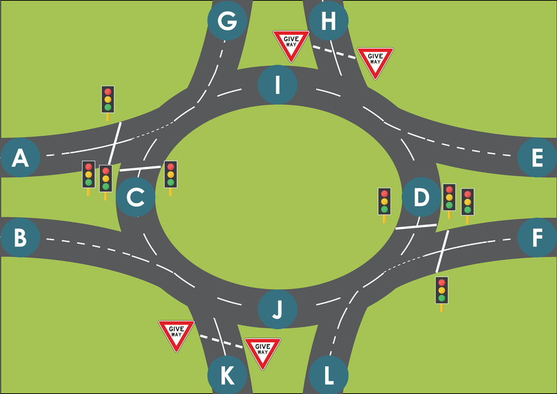 File:Roundabout Maps 2 aaronsta.png