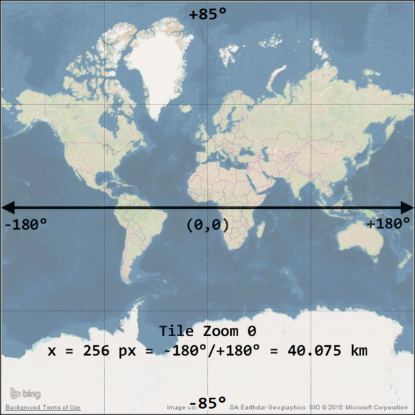 File:TMS-WORLD-WEB-MERCATOR.png