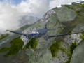 DC3overAlpeDHuez.png
