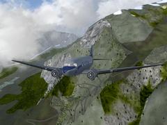 FlightGear - OpenStreetMap Wiki