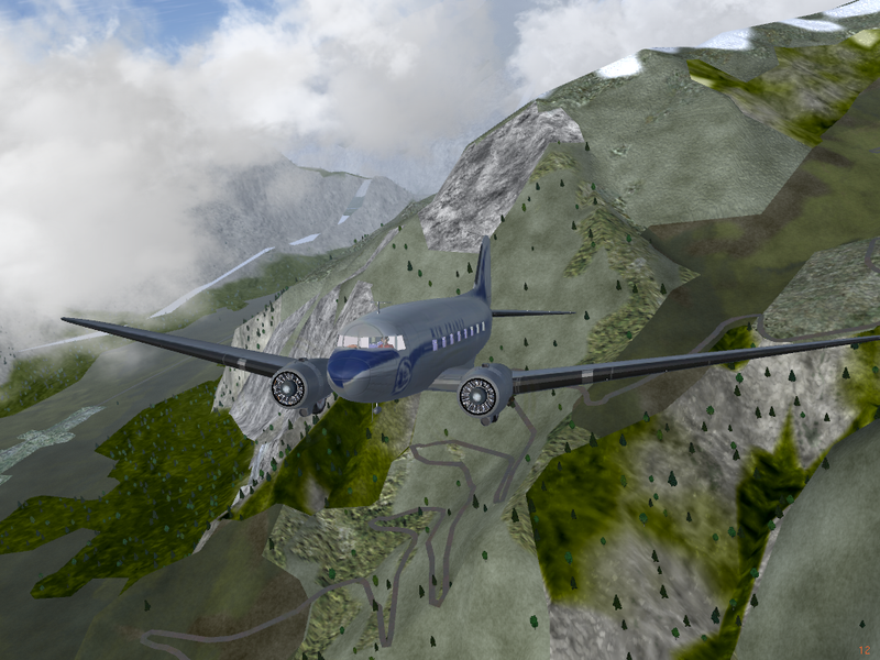 File:DC3overAlpeDHuez.png