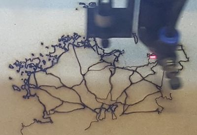 FabLab Lannion laser cutter map.jpg
