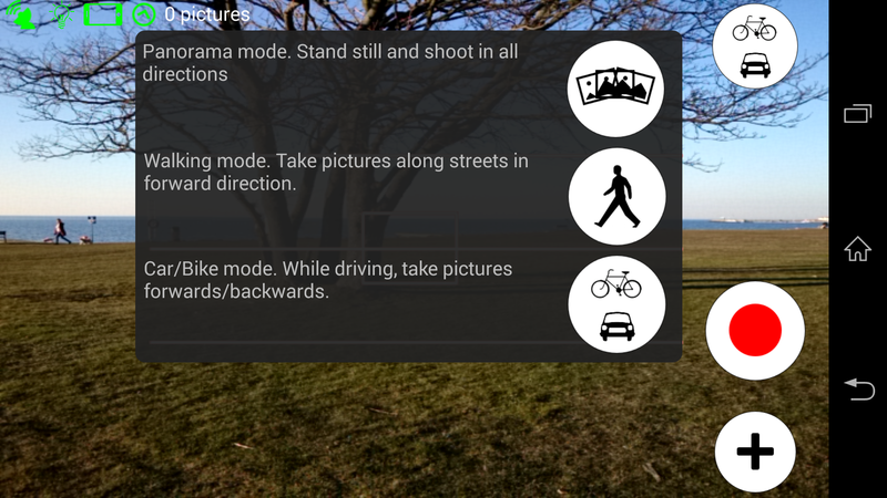 File:Mapillary 2014-03-13-android-screenshot.png