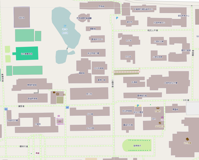 OSM Map of NTU.png