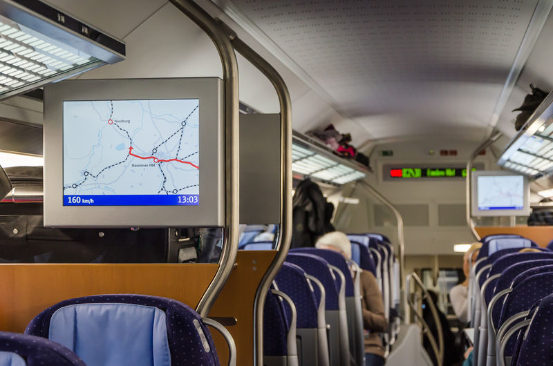 File:OpenStreetMap in an IC2 carriage (DB).jpg