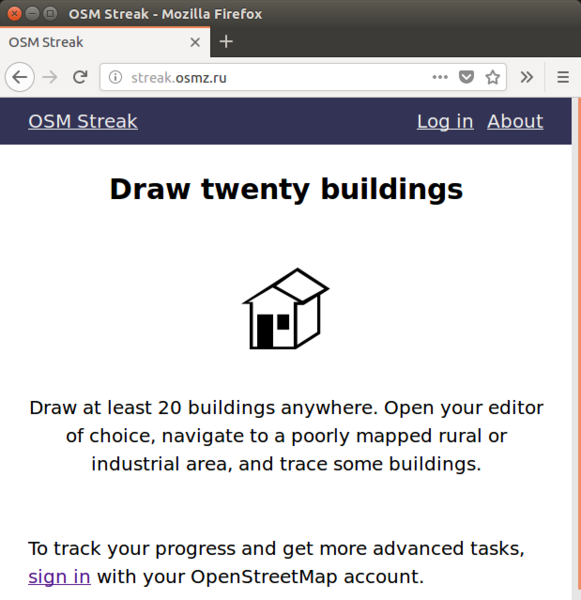 File:Osmstreak.png
