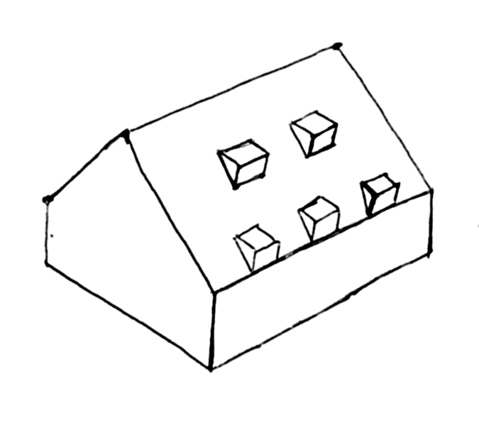 File:Roof sample 6.png