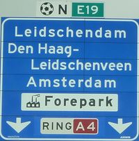 Sign soccer stadium N.jpg