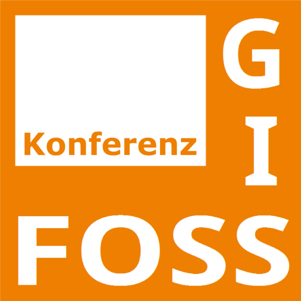 File:Fossgis conference.png