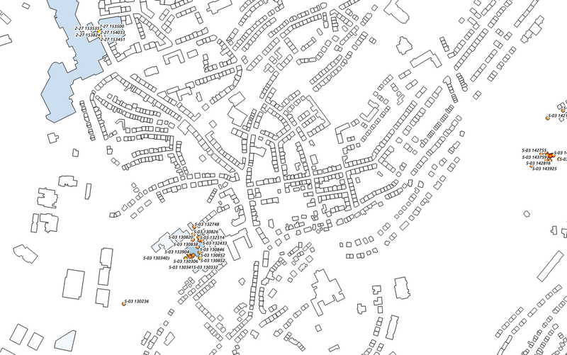 File:OpenCellID QGIS Test3.png