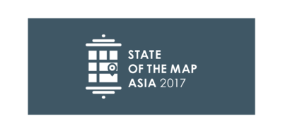 SOTM Asia 2017 Logo Proposal Paras Shrestha 01