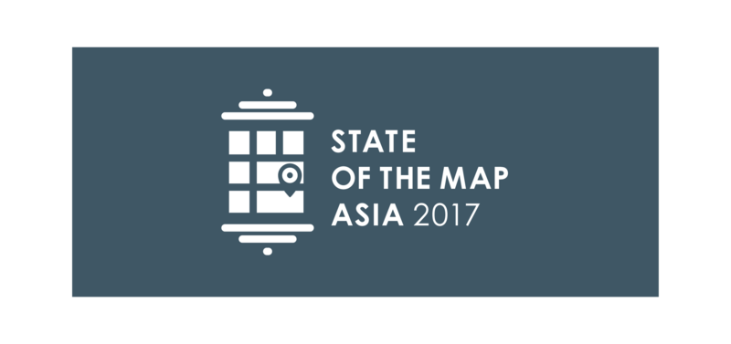 File:SOTM-Asia-2017-Logo-Proposal-Paras-Shrestha-01.png