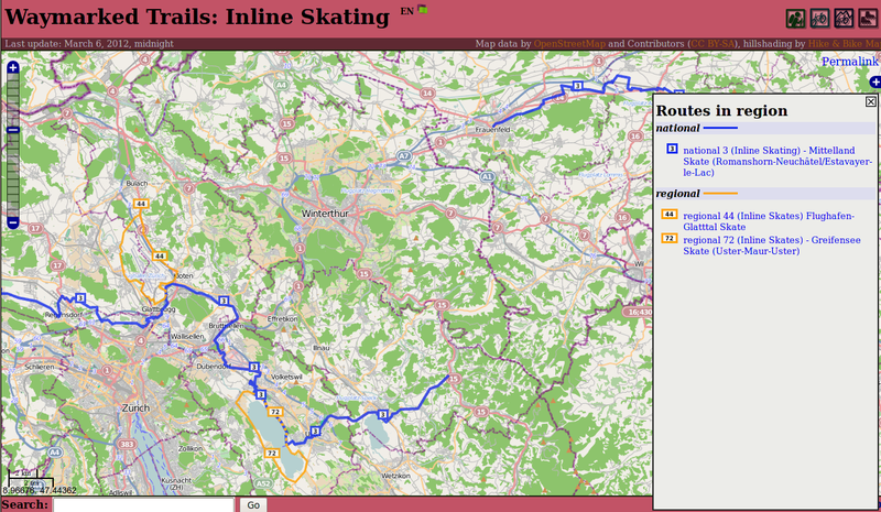 File:Skating.lonvia.de screenshot.png