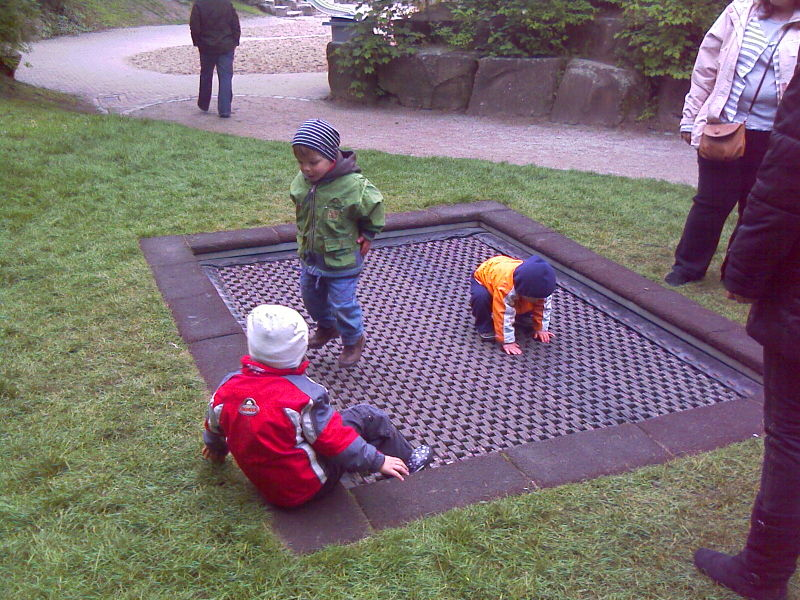 File:Accessible trampoline.jpg