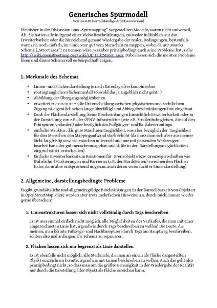 File:Generisches spurmodell.pdf