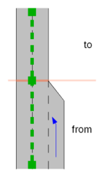 Lane Link Example 7.png