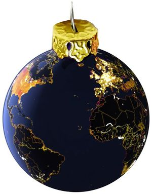 OSM Bauble.jpg