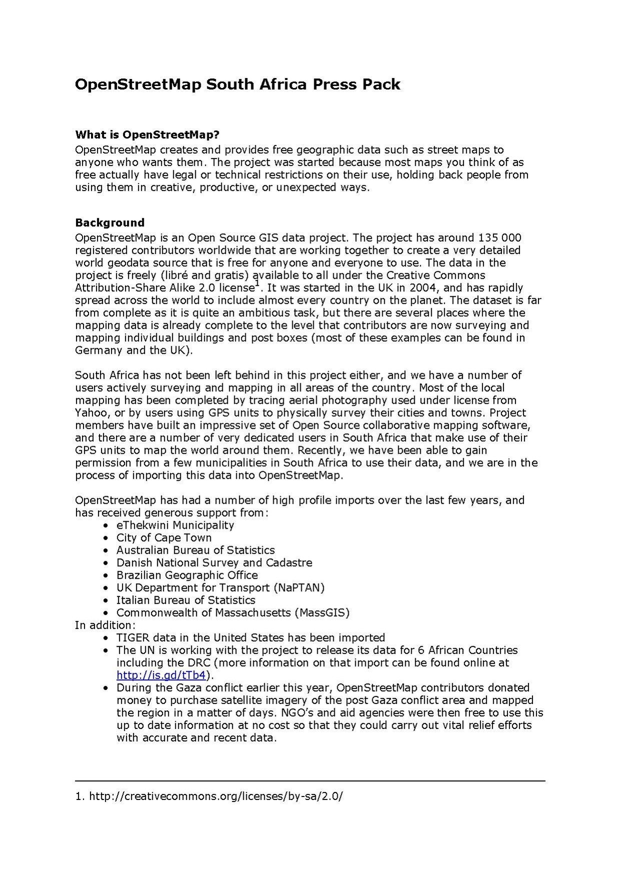 File:OSM South Africa Press Pack.pdf   OpenStreetMap Wiki