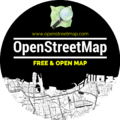Osm free and open map.png