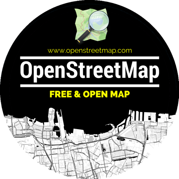 File:Osm free and open map.png