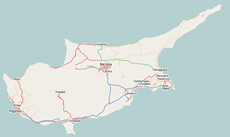 File:Cyprus.png
