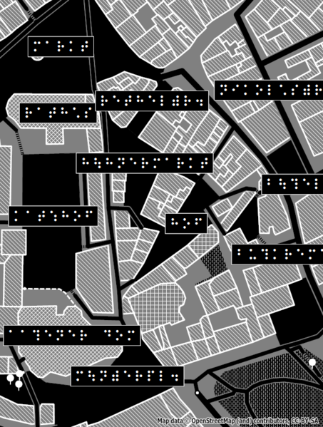 File:File-Tactile Map Aachen Maperitive 2.png