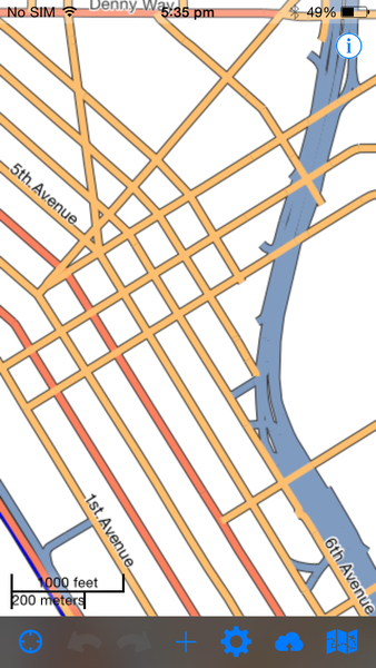 File:Go Map!! Street Grid.png