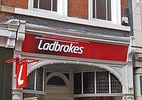 1ecc79b911 Retail chains in the United Kingdom - OpenStreetMap Wiki