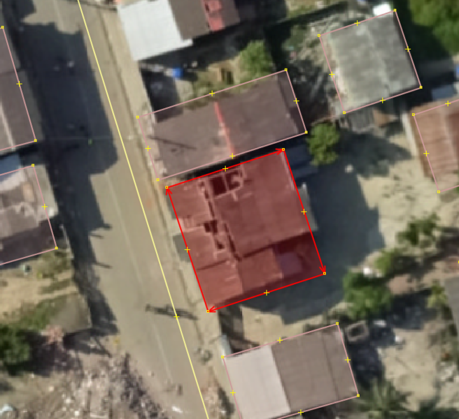 File:EQ Damaged Building aerial.png