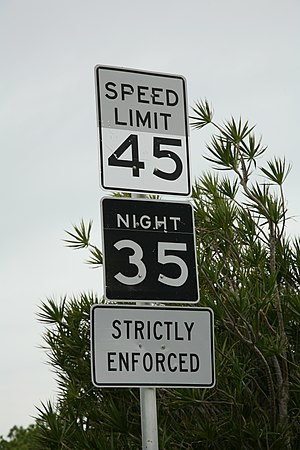 Night speed limit.jpg