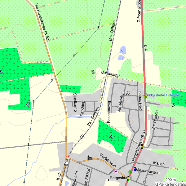 File:Garmin Maps Example Cycling Map De Muur.png