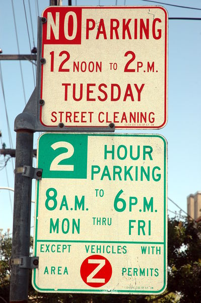 File:ParkingSanFranciscoStreetCleaning.jpg