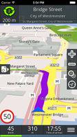 Apple iOS - OpenStreetMap Wiki
