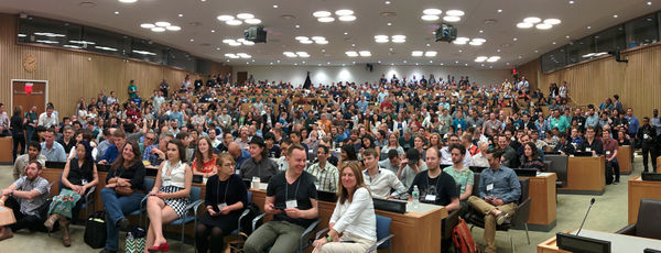 SOTMUS 2015 audience.jpg