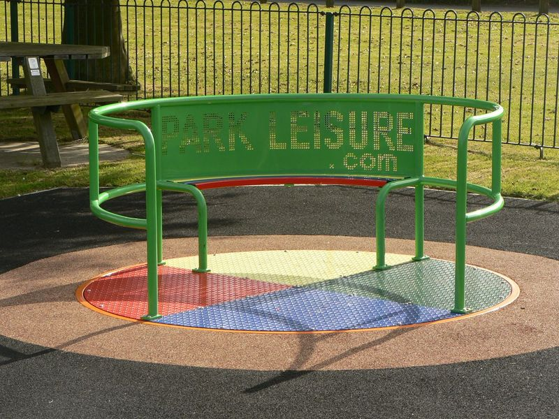 File:AccessiblePlay-levelroundabout.JPG