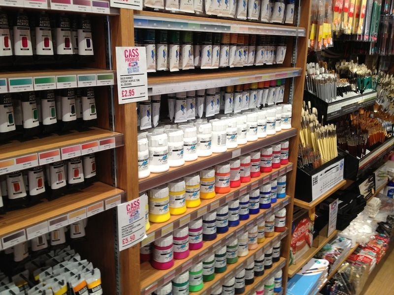 File:Art supplies.jpg