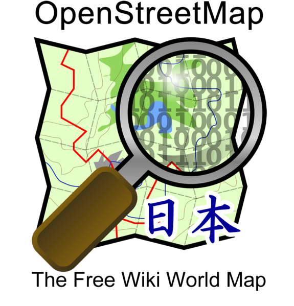 File:Osm japan k2.png