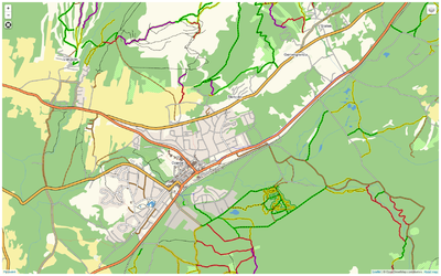 Screenshot-mtbmap-se.png
