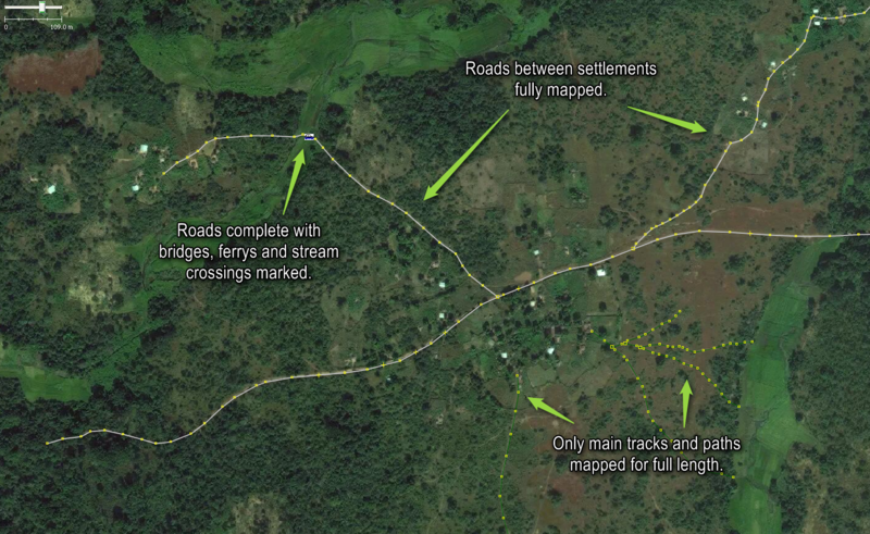 File:WAfricaRoadsPaths-good-mapped-annotated.png