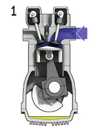 4StrokeEngine Ortho 3D-stroke1.png