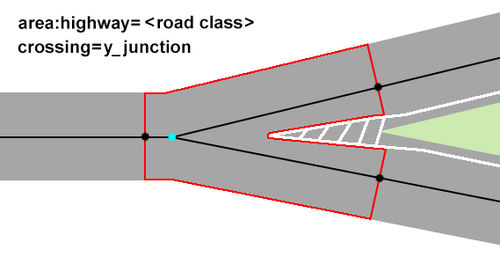 MarekCrossingYjunction.jpg