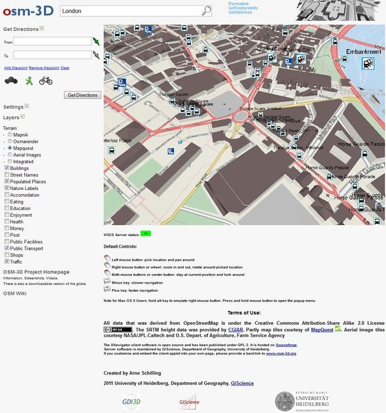 File:Osm3d applet2.jpg