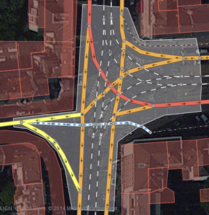 Junction area example 12.png