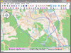 Qv-screenshot.png