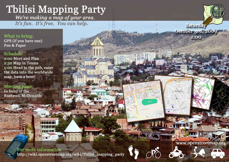 File:Tbilisi mapping party.jpg